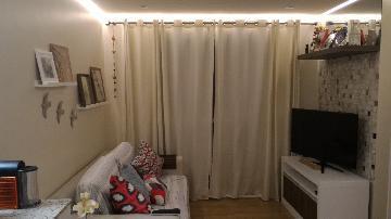 Alugar Apartamento / Padrão em Barueri. apenas R$ 290.000,00