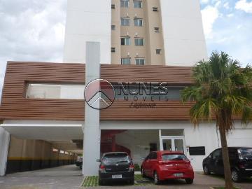 Alugar Apartamento / Padrão em Osasco. apenas R$ 415.000,00