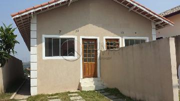 Cotia Jardim Japao (Caucaia do Alto) Casa Venda R$215.000,00 2 Dormitorios 2 Vagas