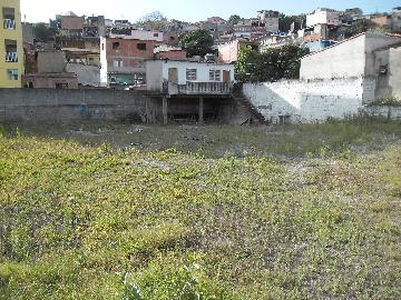 Osasco Helena Maria Terreno Venda R$2.200.000,00  Area do terreno 875.00m2