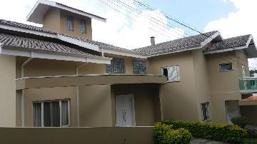 Alugar Casa / Assobradada em Jundiaí. apenas R$ 1.650.000,00