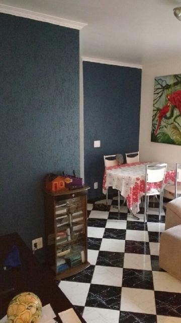 Alugar Apartamento / Padrão em Osasco. apenas R$ 238.000,00