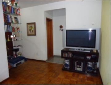 Alugar Apartamento / Apartamento em São Paulo. apenas R$ 265.000,00