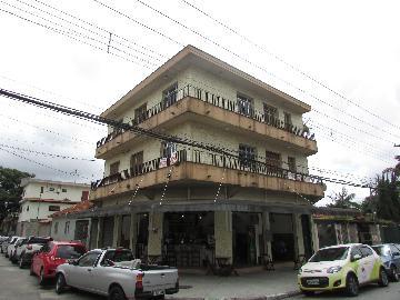 Alugar Casa / Assobradada em Osasco. apenas R$ 1.800,00
