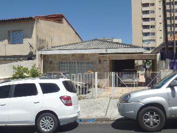 Casa / Terrea em Osasco , Comprar por R$1.300.000,00