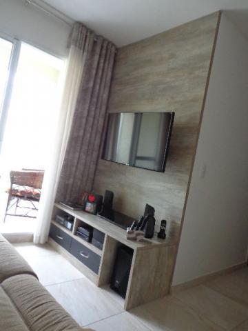Alugar Apartamento / Padrão em Cotia. apenas R$ 235.000,00