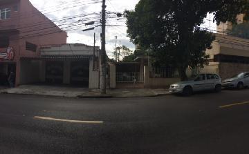 Osasco Vila Yara Terreno Venda R$3.000.000,00  Area do terreno 1055.00m2