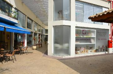 Cotia Jardim da Gloria Comercial Venda R$250.000,00 Condominio R$235,00