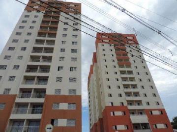 Alugar Apartamento / Apartamento em Barueri. apenas R$ 350.000,00