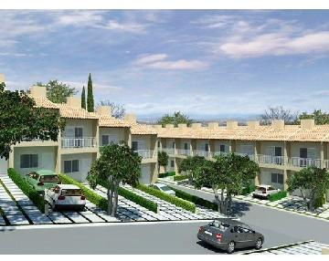 Jandira Jardim Sao Joao Casa Venda R$220.000,00 2 Dormitorios 1 Vaga Area construida 56.10m2