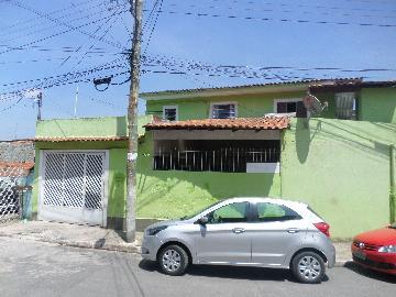 Jandira Jardim Nossa Senhora de Fatima Casa Venda R$350.000,00 2 Dormitorios 2 Vagas Area do terreno 200.27m2 Area construida 199.72m2