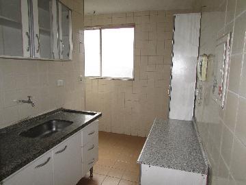 Alugar Apartamento / Padrão em Osasco R$ 750,00 - Foto 3