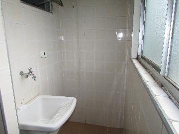 Alugar Apartamento / Padrão em Osasco R$ 750,00 - Foto 4