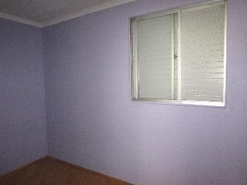 Alugar Apartamento / Padrão em Osasco R$ 750,00 - Foto 6