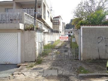 Alugar Casa / Terrea em Osasco. apenas R$ 595,00