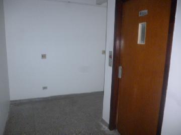 Alugar Comercial / Predio Coml. em Osasco apenas R$ 27.500,00 - Foto 34