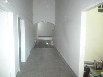 Alugar Comercial / Predio Coml. em Osasco apenas R$ 27.500,00 - Foto 3