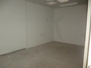 Alugar Comercial / Predio Coml. em Osasco apenas R$ 27.500,00 - Foto 24
