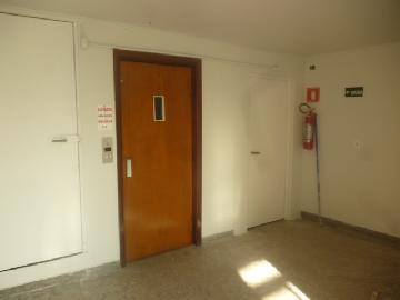 Alugar Comercial / Predio Coml. em Osasco apenas R$ 27.500,00 - Foto 42