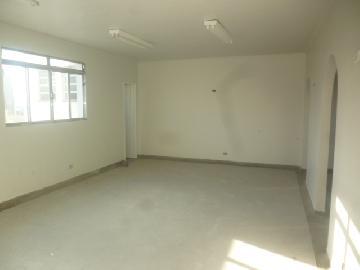 Alugar Comercial / Predio Coml. em Osasco apenas R$ 27.500,00 - Foto 43