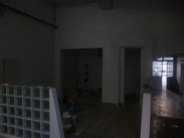 Alugar Comercial / Predio Coml. em Osasco apenas R$ 27.500,00 - Foto 12