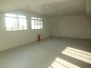 Alugar Comercial / Predio Coml. em Osasco apenas R$ 27.500,00 - Foto 39