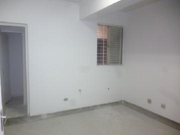 Alugar Comercial / Predio Coml. em Osasco apenas R$ 27.500,00 - Foto 28