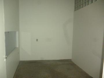 Alugar Comercial / Predio Coml. em Osasco apenas R$ 27.500,00 - Foto 10