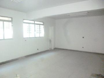 Alugar Comercial / Predio Coml. em Osasco apenas R$ 27.500,00 - Foto 29