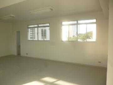 Alugar Comercial / Predio Coml. em Osasco apenas R$ 27.500,00 - Foto 40