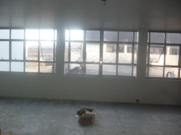 Alugar Comercial / Predio Coml. em Osasco apenas R$ 27.500,00 - Foto 27