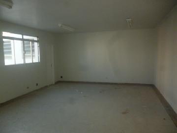 Alugar Comercial / Predio Coml. em Osasco apenas R$ 27.500,00 - Foto 45