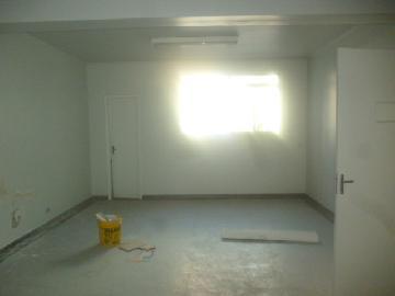 Alugar Comercial / Predio Coml. em Osasco apenas R$ 27.500,00 - Foto 22