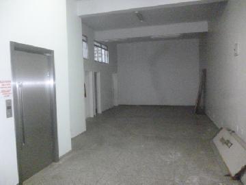 Alugar Comercial / Predio Coml. em Osasco apenas R$ 27.500,00 - Foto 13