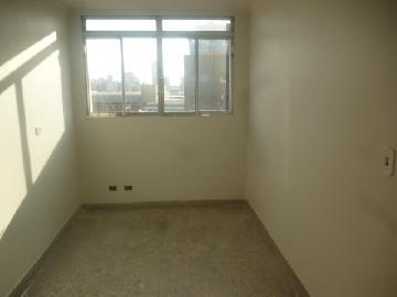 Alugar Comercial / Predio Coml. em Osasco apenas R$ 27.500,00 - Foto 41