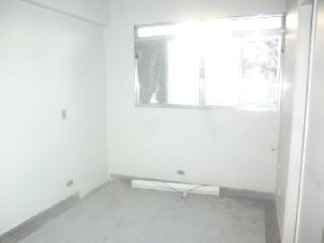 Alugar Comercial / Predio Coml. em Osasco apenas R$ 27.500,00 - Foto 36