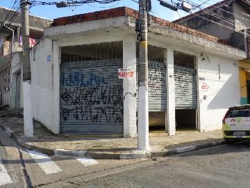 Alugar Comercial / Salão em Osasco. apenas R$ 1.100,00