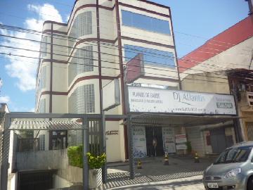 Alugar Comercial / Sala em Osasco. apenas R$ 3.100,00