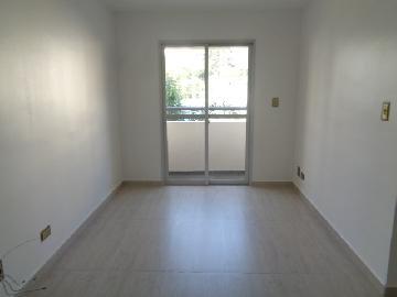 Alugar Apartamento / Padrão em Osasco R$ 1.500,00 - Foto 2