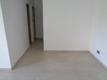 Alugar Apartamento / Padrão em Osasco R$ 1.500,00 - Foto 7