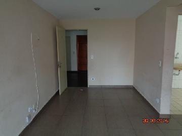 Alugar Apartamento / Apartamento em Osasco apenas R$ 850,00 - Foto 3