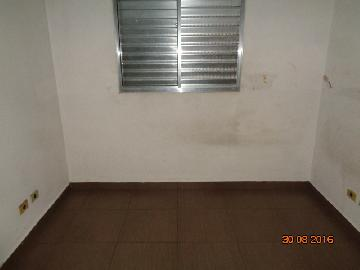 Alugar Apartamento / Apartamento em Osasco apenas R$ 850,00 - Foto 8