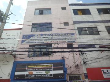 Alugar Comercial / Sala em Osasco. apenas R$ 850,00