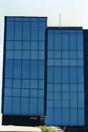 Osasco Centro Salao Locacao R$ 14.800,00 Area construida 284.00m2