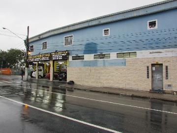 Alugar Comercial / Sala em Osasco. apenas R$ 4.500,00