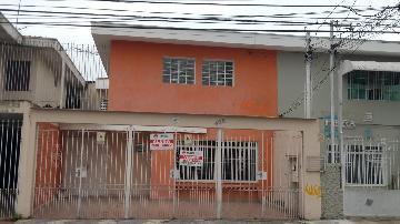 Alugar Casa / Comercial em Osasco. apenas R$ 2.800,00