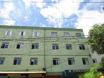 Carapicuiba Cohab 2 Apartamento Locacao R$ 800,00 Condominio R$100,00 2 Dormitorios 1 Vaga Area construida 50.70m2