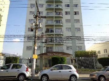 Alugar Apartamento / Padrão em Osasco. apenas R$ 1.250,00