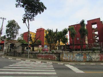 Carapicuiba Cohab II, Apartamento Locacao R$ 800,00 Condominio R$168,00 2 Dormitorios 1 Vaga