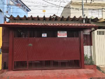 Alugar Casa / Terrea em São Paulo. apenas R$ 350.000,00